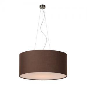 Lámpara de techo colgante sencilla