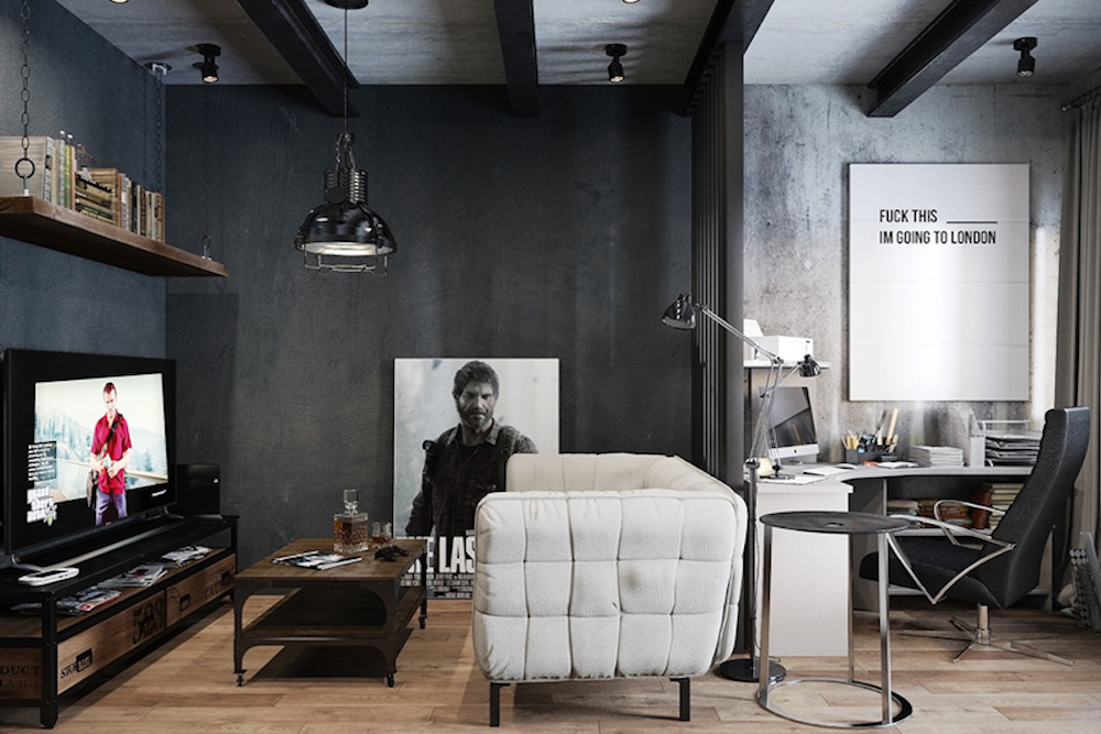 Cómo mejorar la iluminación de tu casa